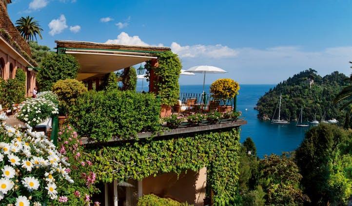 Europe luxury holidays