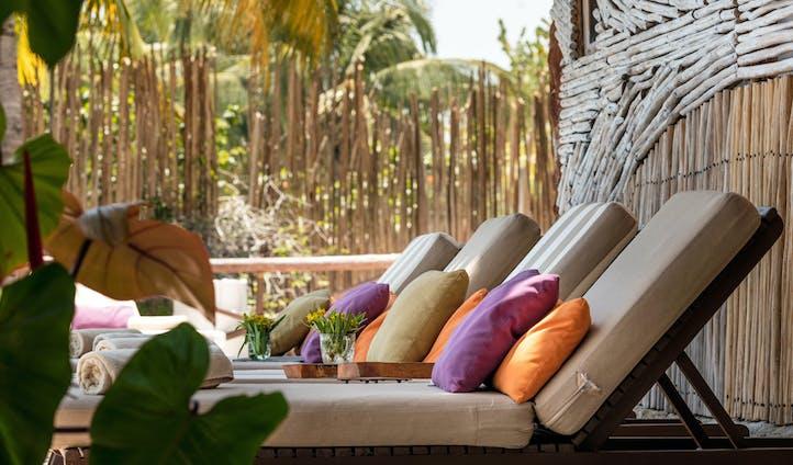 Ser CasaSandra, Isla Holbox | Luxury Hotels & Resorts in Mexico