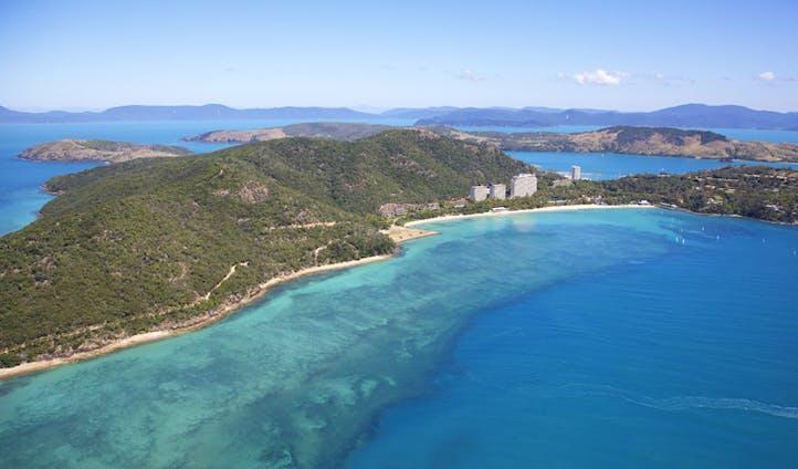 Luxury trip to Australia - Black Tomato