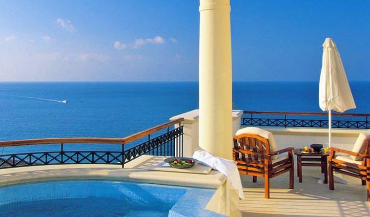Cyrpus holiday | Sea views in Cyprus | Cyprus beach trip