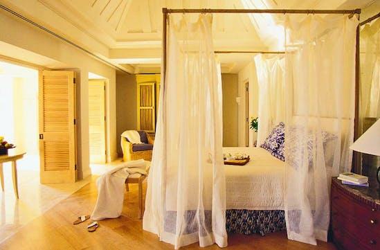 Anassa hotel   Cyprus luxury holiday   Cyprus hotel