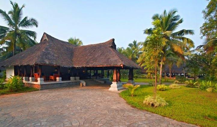 Luxury India holidays