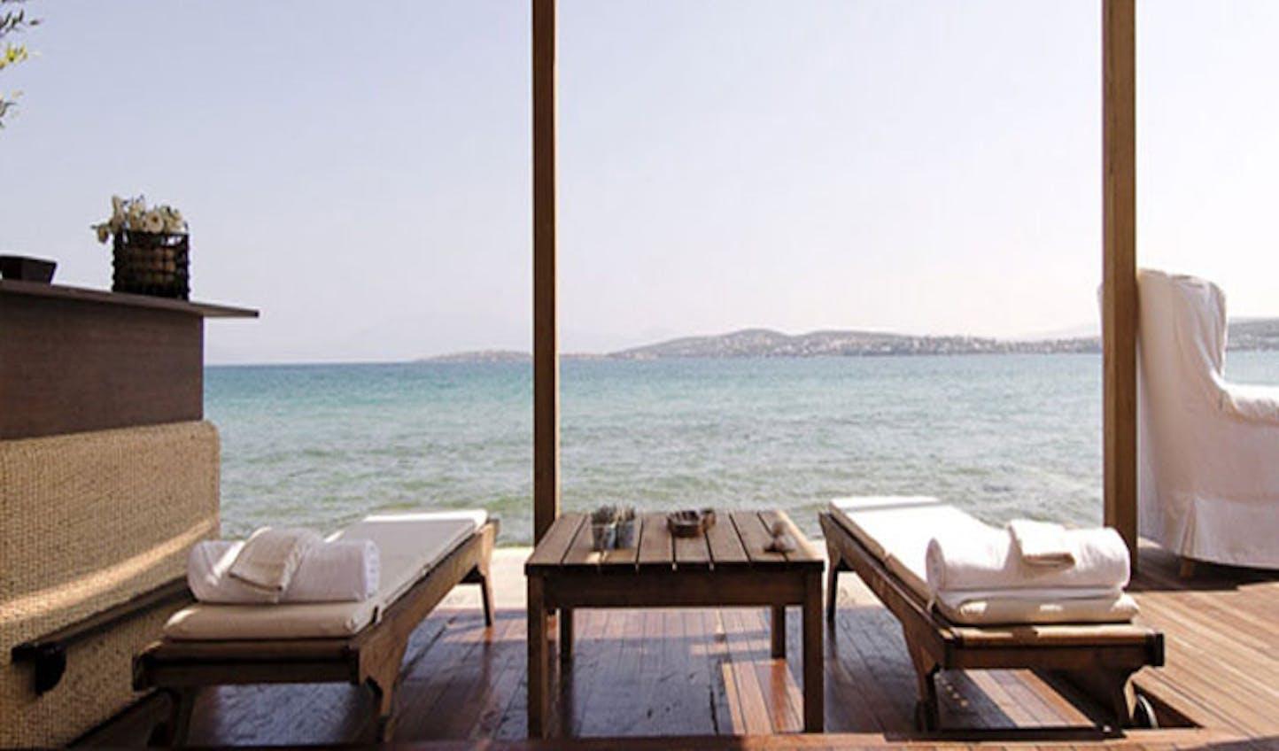 Luxury Holiday | Turkey