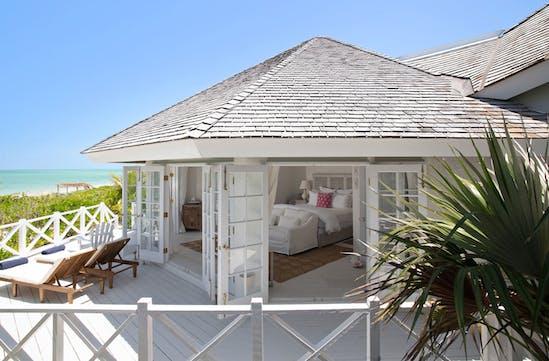 Kamalame Cay, Andros | Luxury Hotels & Resorts in the Bahamas, Caribbean