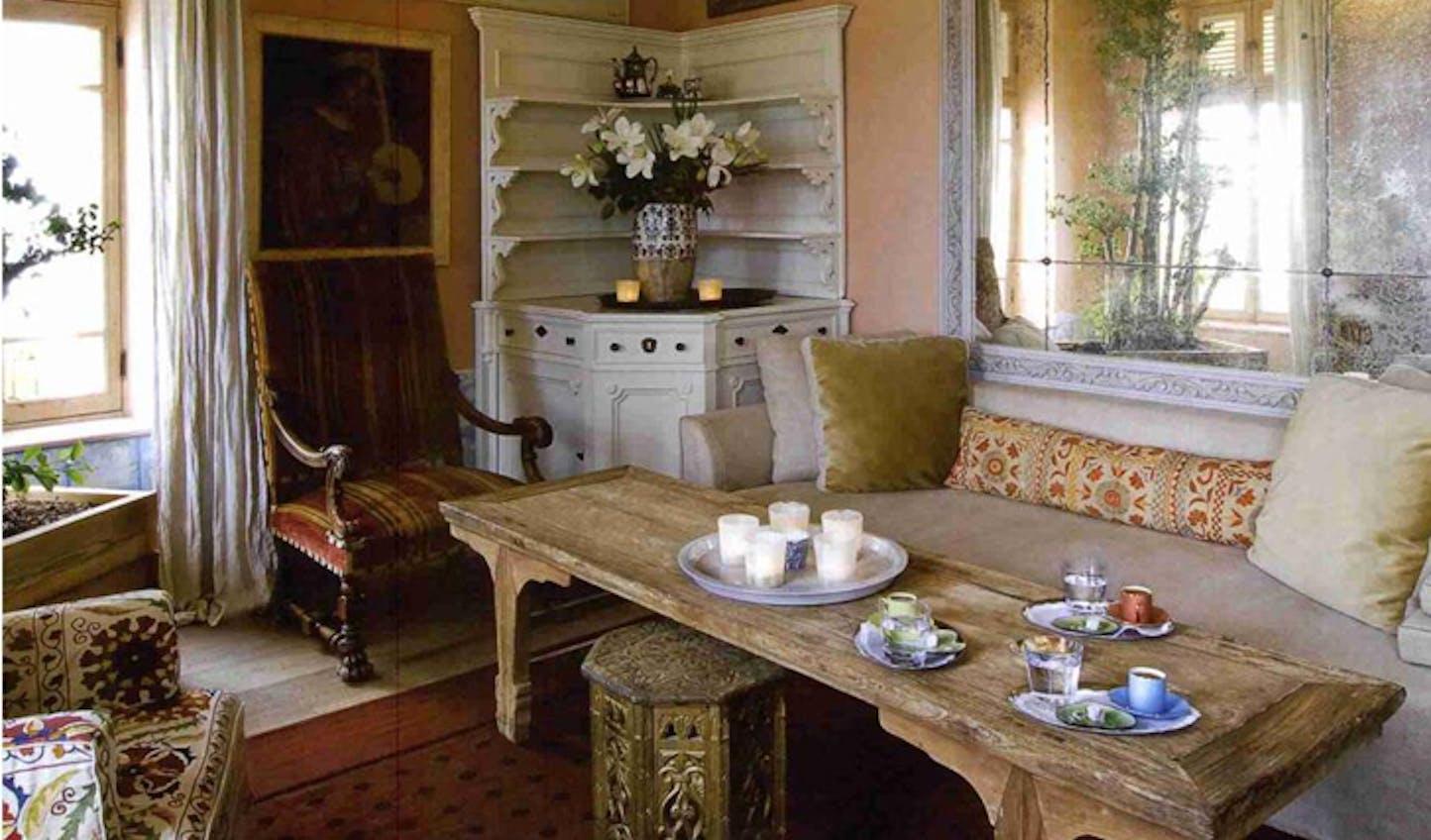 Luxury Hotel Holiday | Cesme Turkey