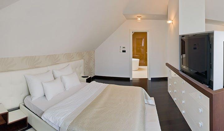 Hotel Marmont