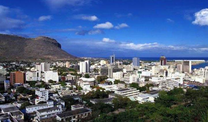 Luxury Mauritius holidays