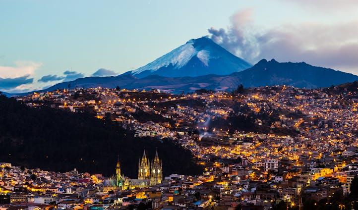 Bolivia | Luxury Travel