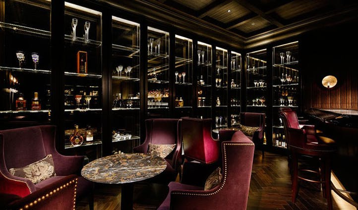 Luxury hotel | Palace Hotel Tokyo