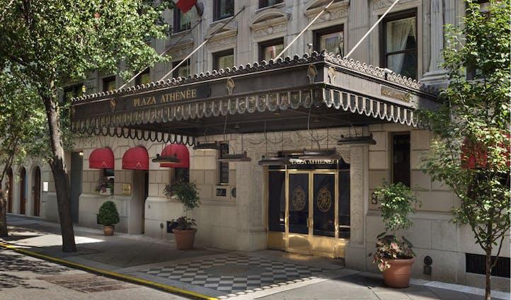 Luxury holidays in New York | Black Tomato