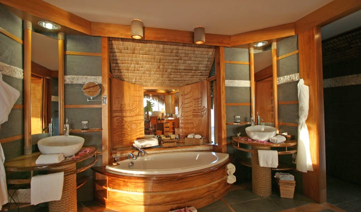 Luxury holidays in Tahiti | Black Tomato