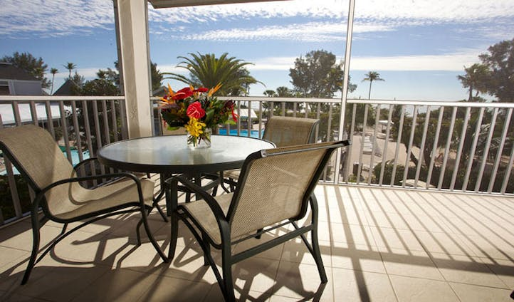 Luxury self catering accommodation in Florida | Black Tomato