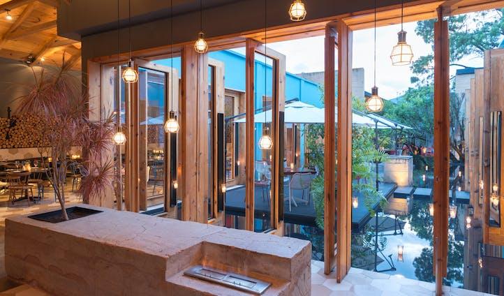 Hotel Bo, San Cristobal de las Casas | Luxury Hotels in Mexico