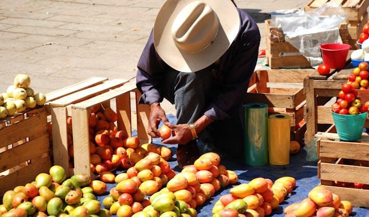 San Cristobal de las Casas | Luxury Holidays in Mexico