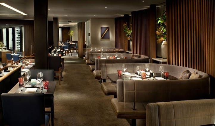Element 47 | Luxury Hotels | Luxury Dining | Black Tomato | Aspen | USA