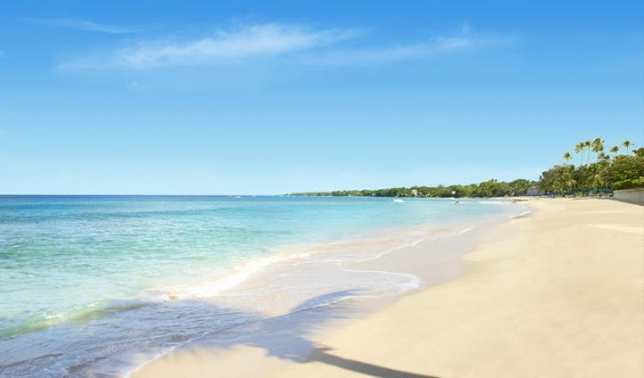 Holidays in Barbados