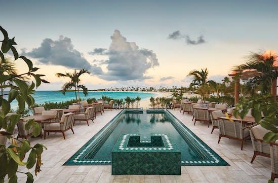 Belmond Cap Juluca | Luxury Hotels & Resorts in the Caribbean