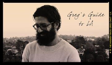 Mr-Porter-Gregs-Guide-to-LA