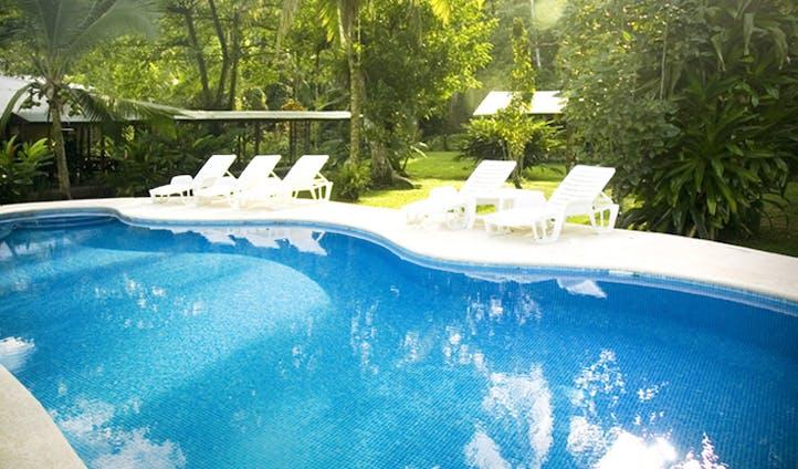 Luxury Central America holidays
