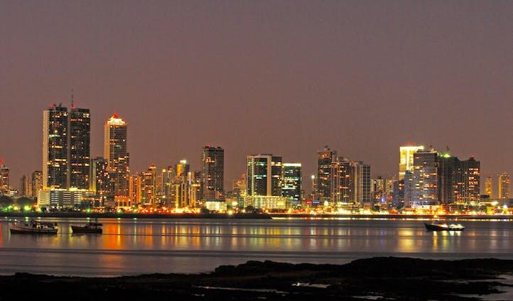 Panama City | Luxury Panama holidays