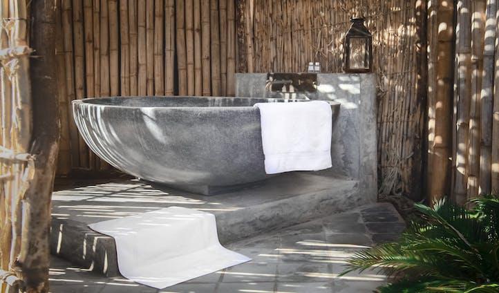 Morocco luxury holidays