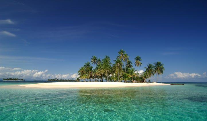 Luxury Panama holidays