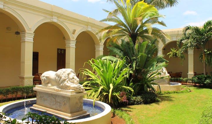 Luxury holidays in Leon | Nicaragua