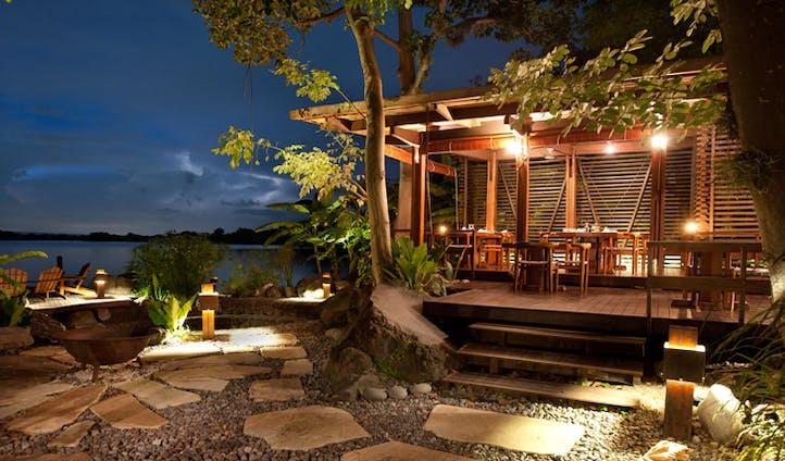 Luxury holidays to Nicaragua
