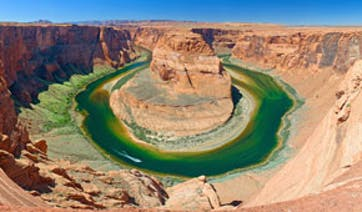 Explore Grand Canyon USA