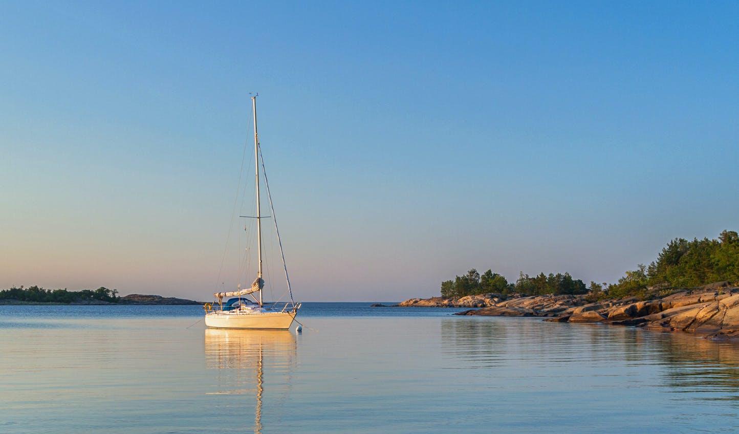 Luxury Holidays in Scandinavia