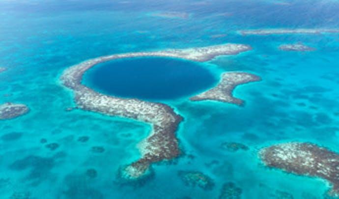 Belize holidays