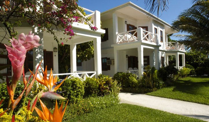 Holidays in Belize