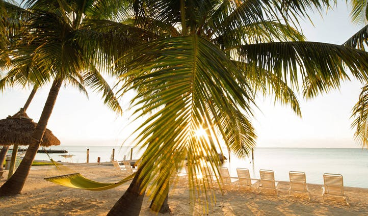 Amara Cay Resort, Florida Keys, USA