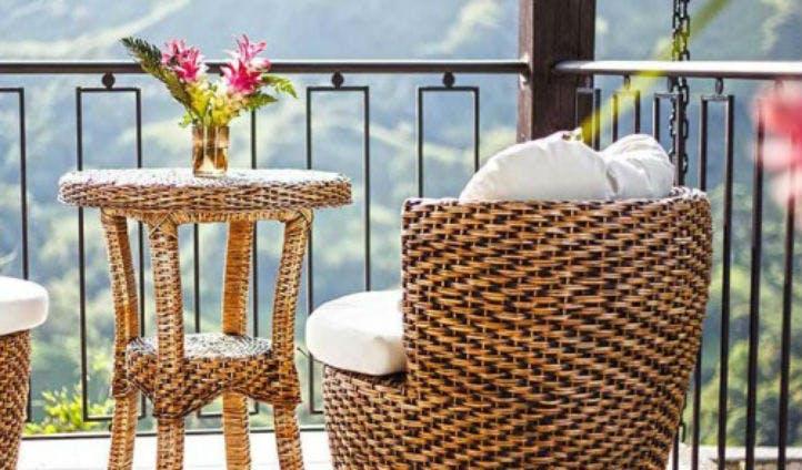 Luxury Hotels in Colombia