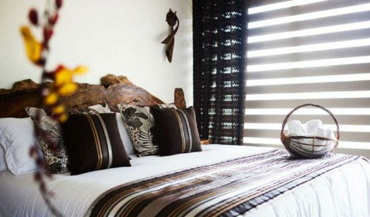 Luxury Hotels in Colombia