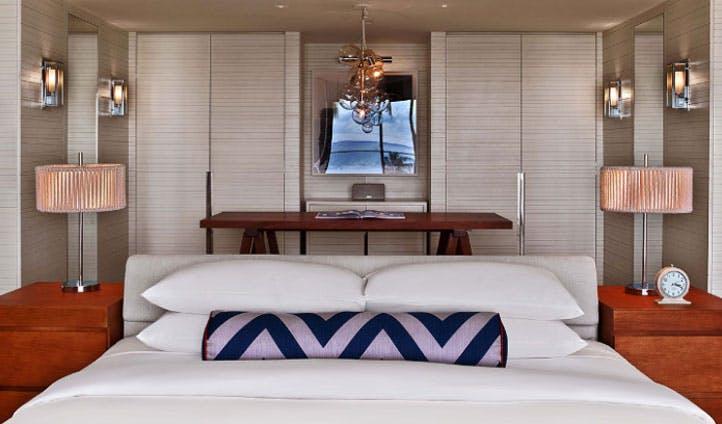 luxury villa maui