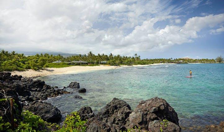 Holidays in Hawaii