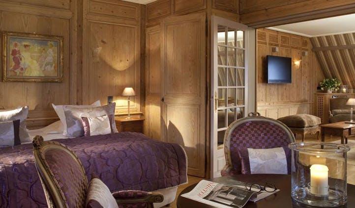 france hotel