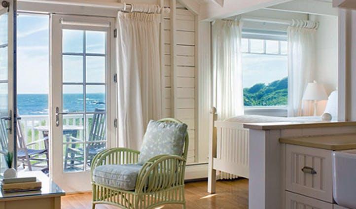 Rhode Island Hotels, USA
