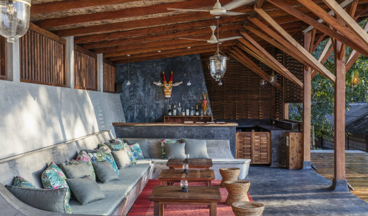 Jalakara | Luxury Hotels in India