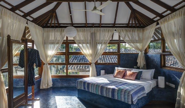 Jalakara | Luxury Hotels in India
