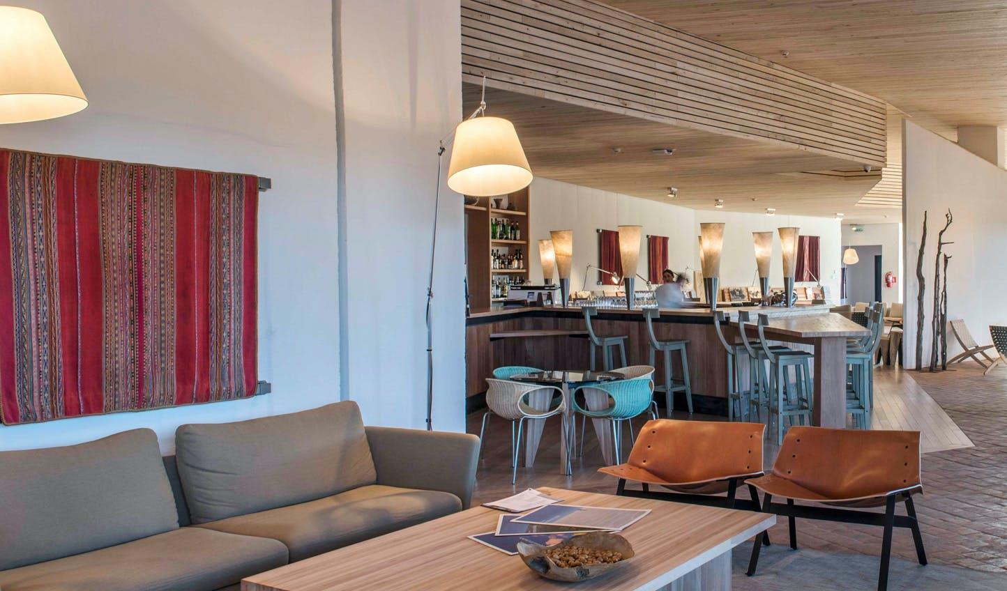 Explora Atacama | Luxury Hotels in Chile