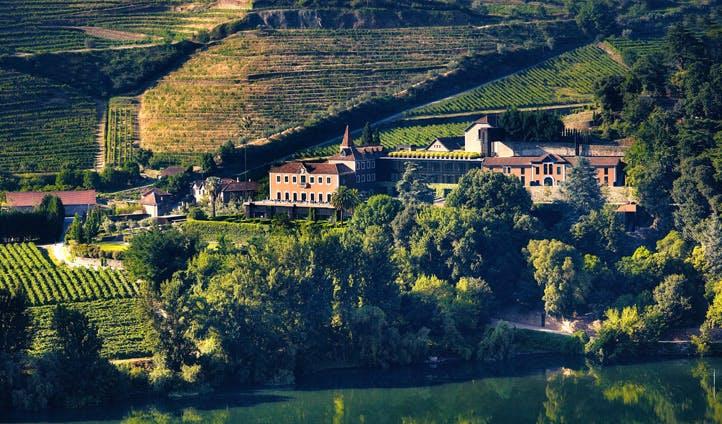 Six senses Portugal