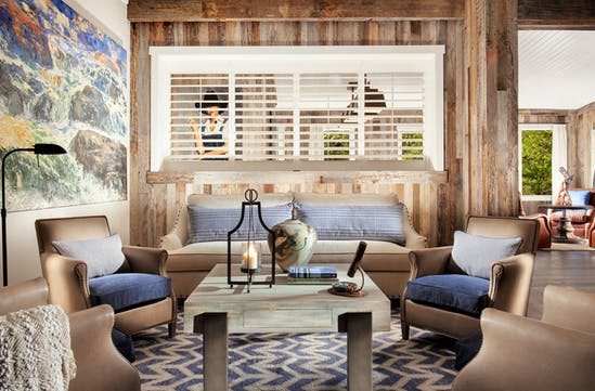 Auberge de Sedona   Luxury Hotels in the USA