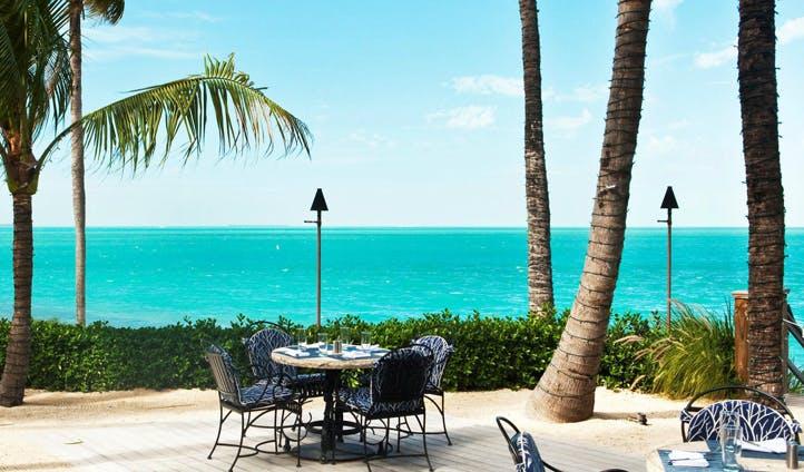 Florida Hotel
