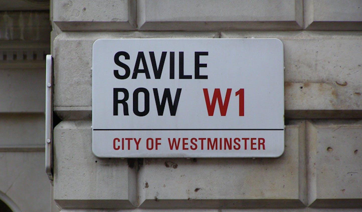 Royal London