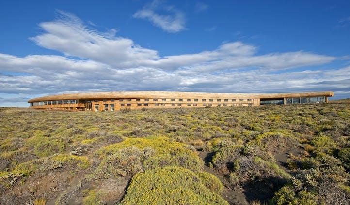 Tierra Patagonia