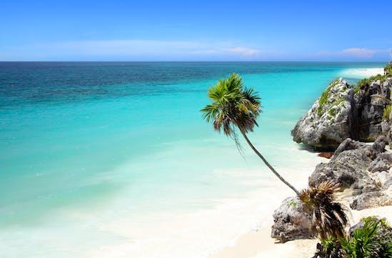 Merida & Riviera Maya, Luxury Holidays in Yucatan Peninsula, Mexico