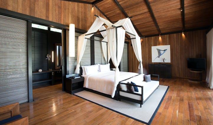 Taj Andamans