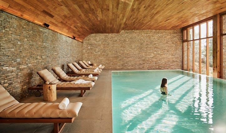 Six Senses Bhutan Paro | Luxury Hotels & Lodges in Bhutan